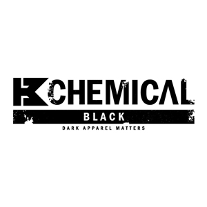 Chemical Black