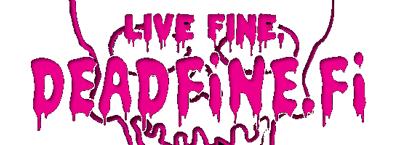 Deadfine.fi
