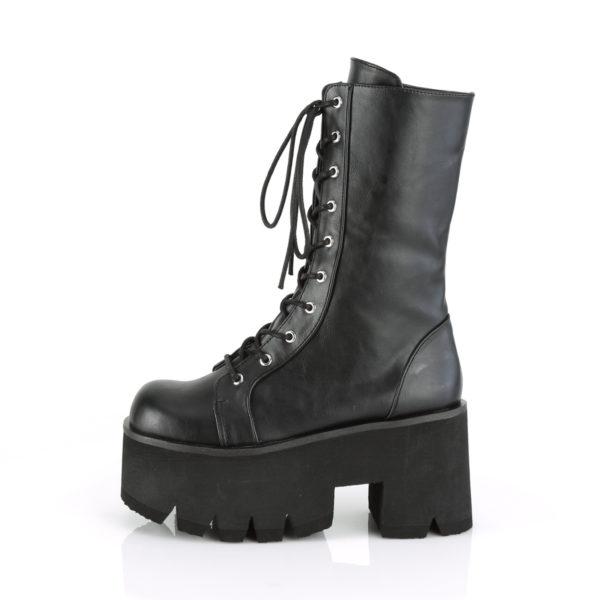Demonia kengät