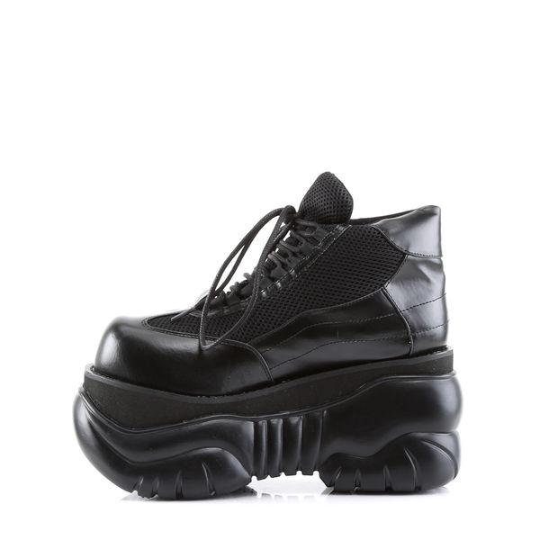 gootti kengät