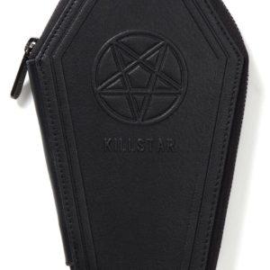 pentagrammi lompakko