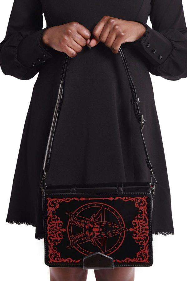 sabrina käsilaukku