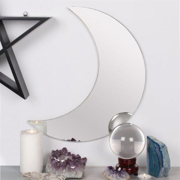 kuu peili