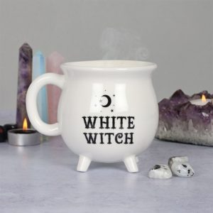 witch muki