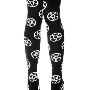 pentagrammi sukat