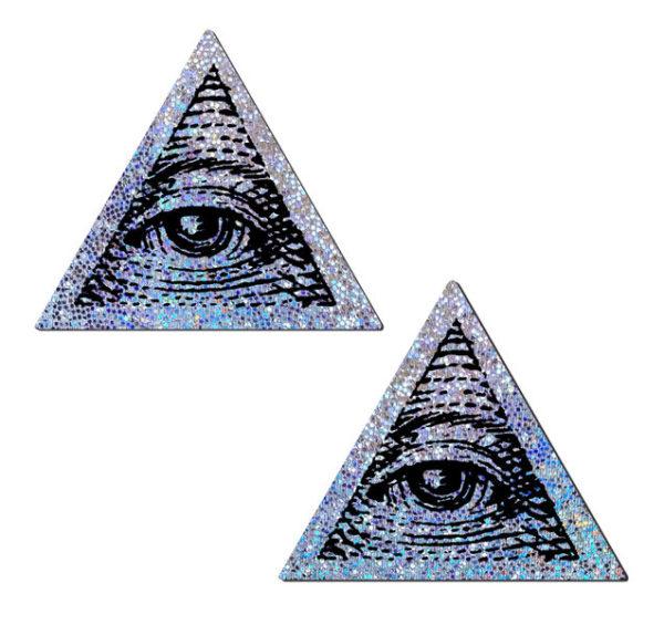 illuminati pastie