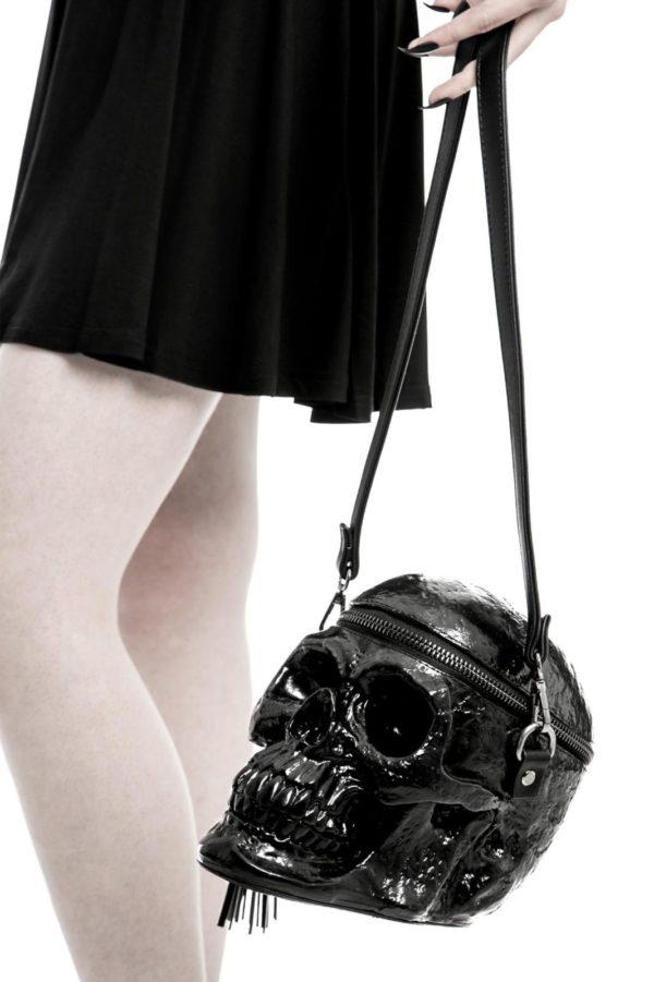 killstar käsilaukku
