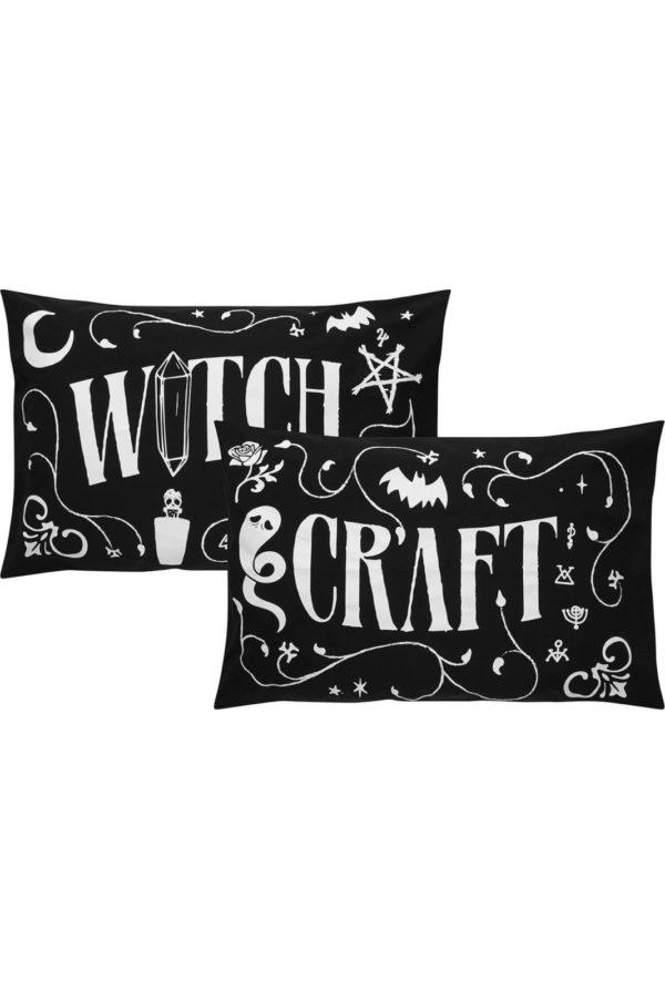 witchcraft tyyny