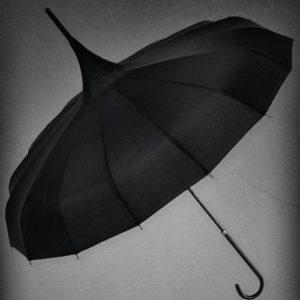 ahs sateenvarjo