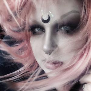 DemoniaPleaser | Deadfine.fi